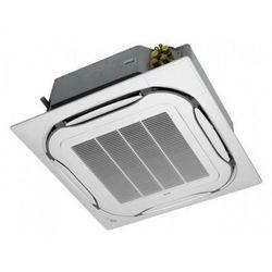 Klimatyzator kasetonowy Daikin Seasonal Smart FCQG100F / RZQG100L9V1
