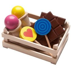 HABA Skrzynka ze słodyczami 300562