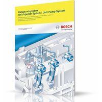 Układy wtryskowe Unit Injector System i Unit Pump System (opr. miękka)