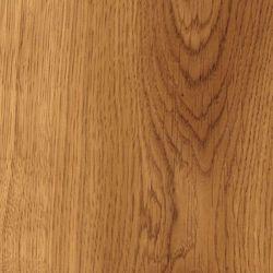 Panele podłogowe laminowane Dąb Kanadyjski Kronopol, 8 mm AC3