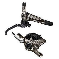 Hamulec tarczowy tylny Shimano Deore XTR M9020 1700mm