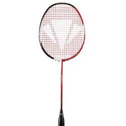 do badmintona rakieta CARLTON VAPOUR EXTREME TOUR 113445