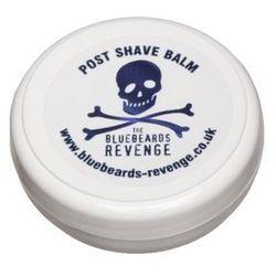 Bluebeards - Męski mini balsam po goleniu - 20ml