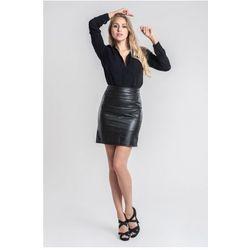 Spódnica Mona SL6039