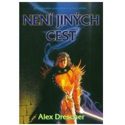 Není jiných cest Alex Drescher