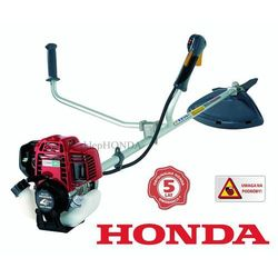Honda UMK 425 U EET