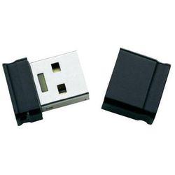 Micro Line 16GB