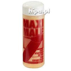 MAXI MALE krem do pielęgnacji penisa 200 ml 30417