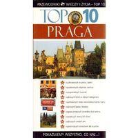 Top 10 Praga Theodore Schwinke