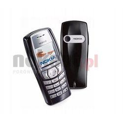 Nokia 6610i Zmieniamy ceny co 24h (-50%)
