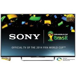 TV LED Sony KDL-42W805