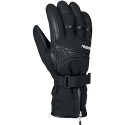 Rękawice Reusch Almina GTX 4331335-700