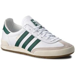 reputable site 75e62 34b85 Buty adidas - Jeans BB7440 FtwwhtCgreenCbrown