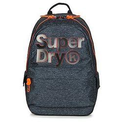 4f34514024a54 Plecaki Superdry 3 TONE LOGO MONTANA 10% zniżki z kodem ZNIZKA17. Nie  dotyczy produktów