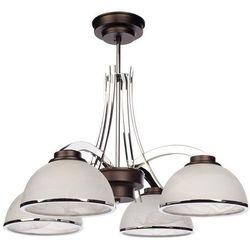 klosz do lampy kler (od Flavio lampka stołowa 1 pł. chrom