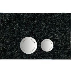 Werit Jomo Avantgarde przycisk spłukujący 167-3000GRSW-00