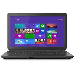 Toshiba Satellite  C55-B5196