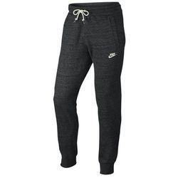 Spodnie Nike Sportswear Legacy Jogger czarne 805150-032