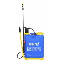 Opryskiwacz ciśnieniowy ręczny 16L