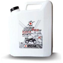 IPONE ATV 4000 10W40 olej silnikowy 4 L