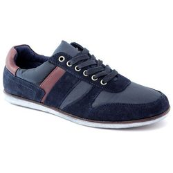 697349cffde24 buty sportowe mcarthur s15 m cl 28 ro w kategorii Męskie obuwie ...
