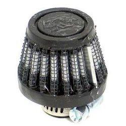 Uniwersalny filtr stożkowy K&N - RU-3170