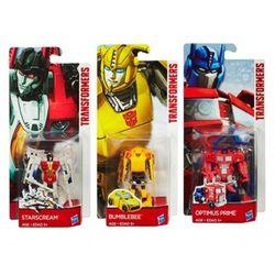 Figurka HASBRO Transformers The Movie Classic Legion A7725