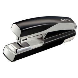Zszywacz Leitz NeXXt 5505 - czarny