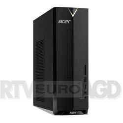 Acer Aspire XC-886 Intel Core i5-9400 8GB 256GB