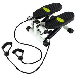 Stepper HMS S3038 Mini prosty z linkami
