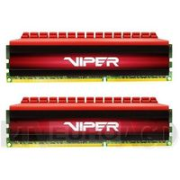 Patriot Viper 4 Series DDR4 16GB (2 x 8GB) 3400 CL16