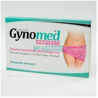 Gynomed Protect 10 kaps.