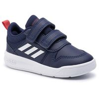 Buty adidas - Tensaurus I EF1104 Dark Blue/Ftwr White/Active Red