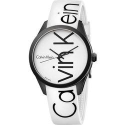 Calvin Klein K5E51TK2 Kup jeszcze taniej, Negocjuj cenę, Zwrot 100 dni! Dostawa gratis.