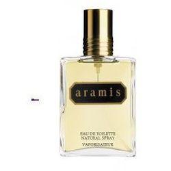 TESTER Aramis (M) edt 110ml