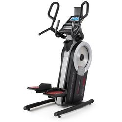 Proform Orbitrek+Stepper HIIT Trainer