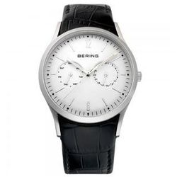 Bering 11839-404
