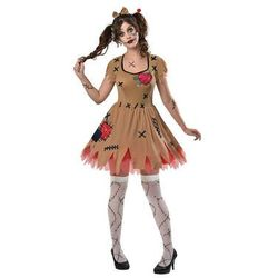 a1f6ebe33389cf przebrania i stroje damskie kostium obraz mona lisa (od Kostium ...