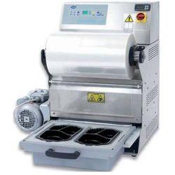 Maszyna pakujaca DF36