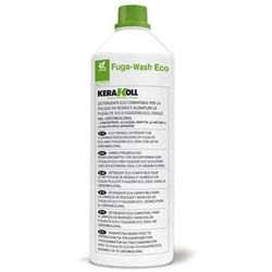 Kerakoll Fuga-Wash Eco 1,5l