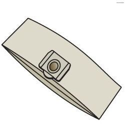 Worki papierowe BOSCH Amphibxx (5 szt w opak)/IZ-R4
