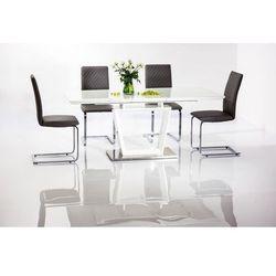 Stół rozkładany SIGNAL LAUREN