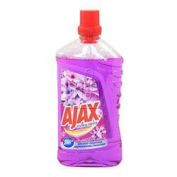 Płyn uniwersalny Ajax Floral Fiesta Kwiaty Bzu 1 l