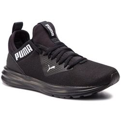 Buty PUMA Enzo Beta 192442 01 Puma BlackPuma Black