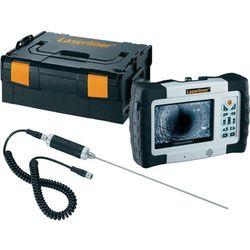 Kamera inspekcyjna, endoskop techniczny Laserliner 084.104L