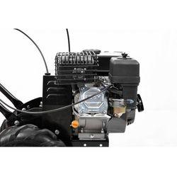GLEBOGRYZARKA SPALINOWA PRZECIWBIEŻNA KULTYWATOR HECHT 750 MOC 6.5KM - OFICJALNY DYSTRYBUTOR - AUTORYZOWANY DEALER HECHT - EWIMAX