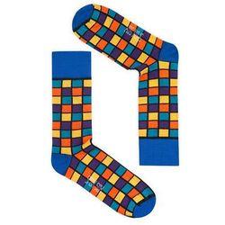 Skarpetki Kostka Rubika