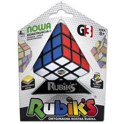 Kostka Rubika, 3x3x3, łamigłówka Darmowa dostawa do sklepów SMYK