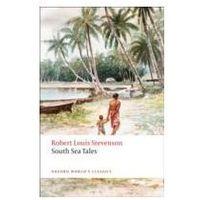 EBOOK South Sea Tales