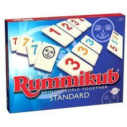 TM Toys Rummikub standard
